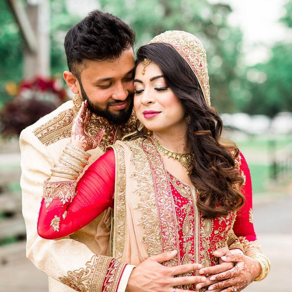 Versailles-Toronto-Mississauga-Brampton-Scarborough-GTA-Indian-Pakistani-Muslim-Wedding-Photographer_0016.jpg