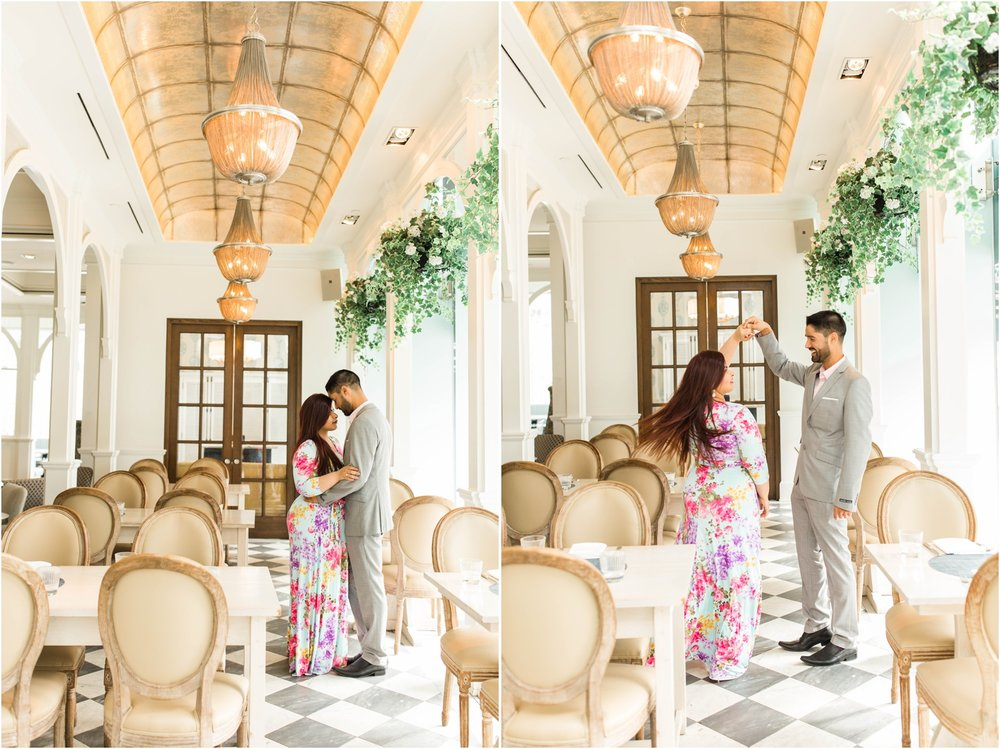 Colette-Grand-Cafe-Thompson-Hotel-Osgoode-Hall-Engagement-Session-Toronto-Mississauga-Brampton-Scarborough-GTA-Pakistani-Indian-Wedding-Engagement-Photographer-Photography_0001.jpg