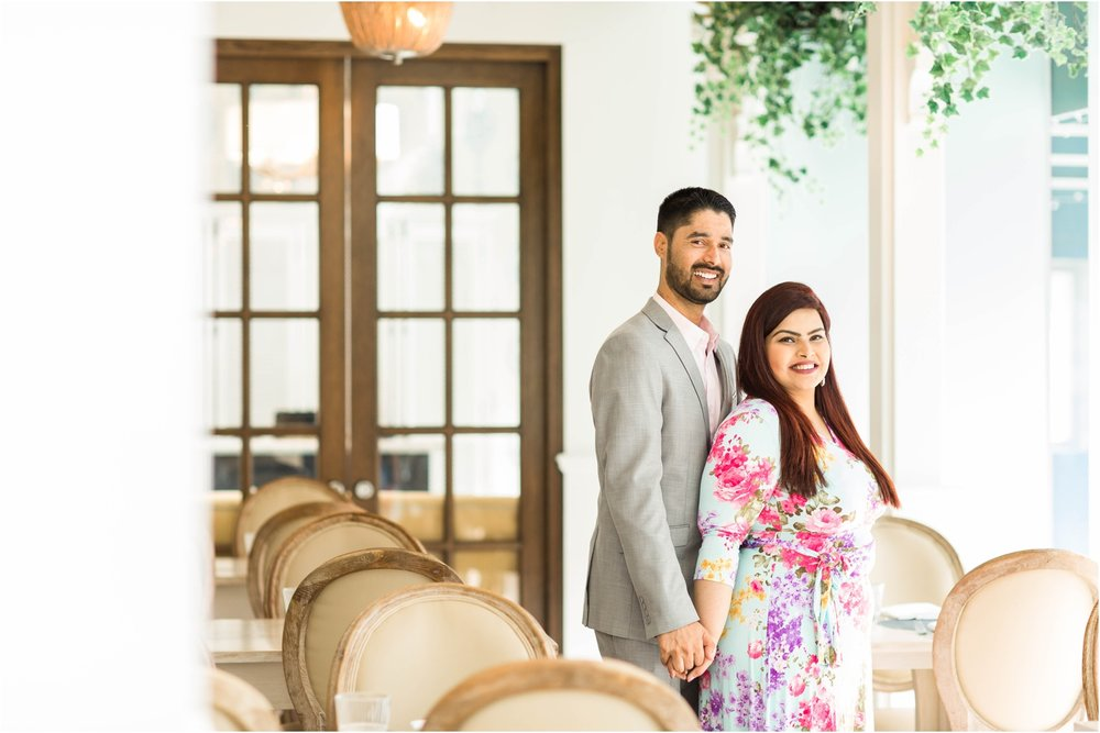 Colette-Grand-Cafe-Thompson-Hotel-Osgoode-Hall-Engagement-Session-Toronto-Mississauga-Brampton-Scarborough-GTA-Pakistani-Indian-Wedding-Engagement-Photographer-Photography_0003.jpg