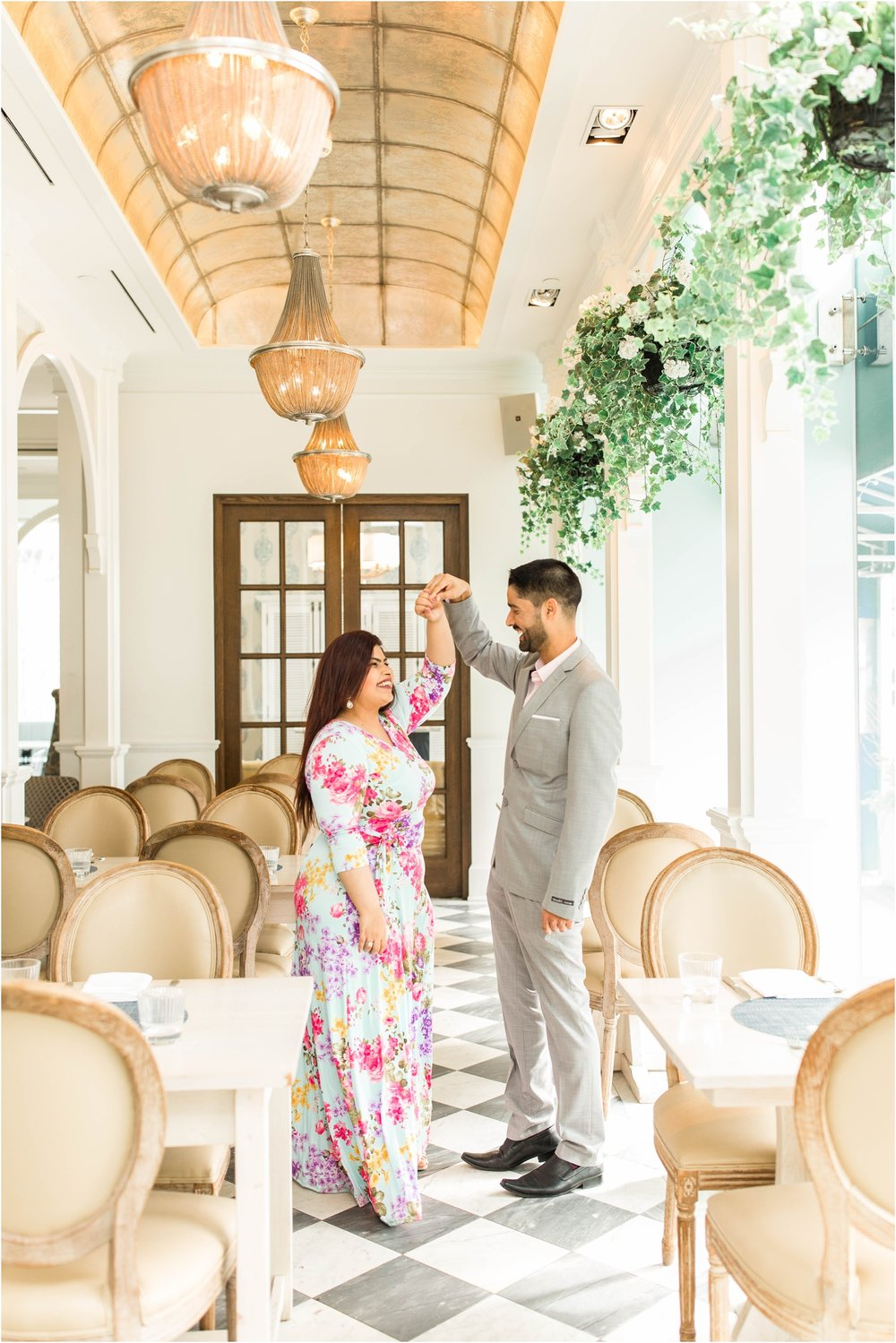 Colette-Grand-Cafe-Thompson-Hotel-Osgoode-Hall-Engagement-Session-Toronto-Mississauga-Brampton-Scarborough-GTA-Pakistani-Indian-Wedding-Engagement-Photographer-Photography_0002.jpg