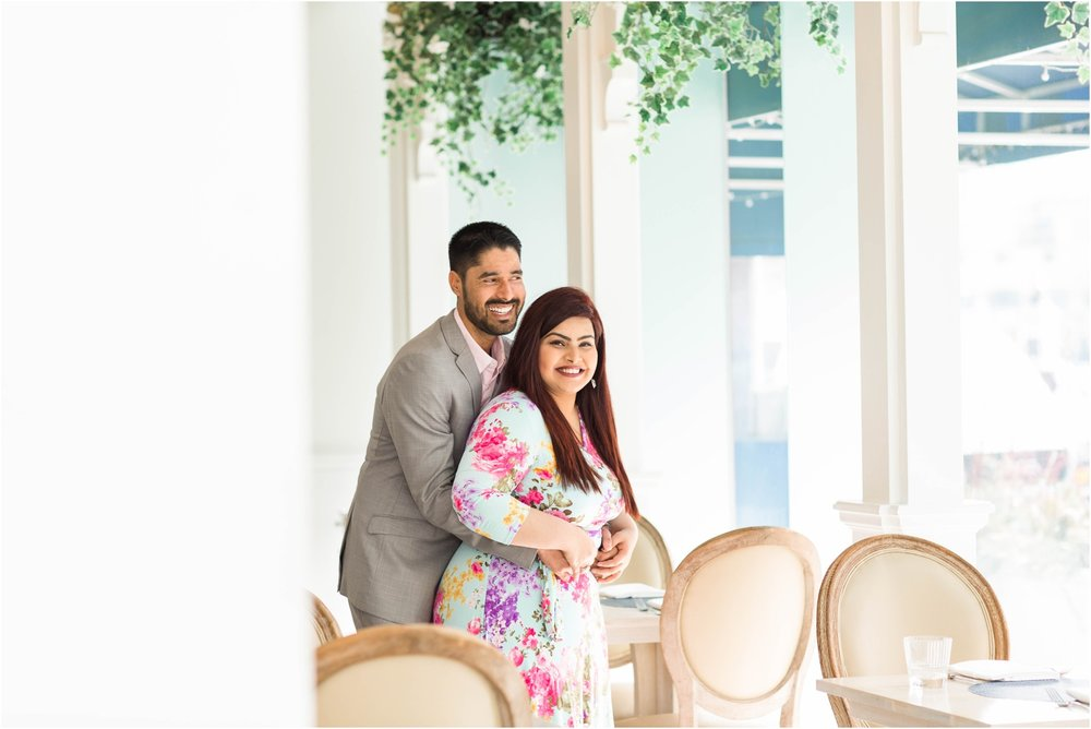 Colette-Grand-Cafe-Thompson-Hotel-Osgoode-Hall-Engagement-Session-Toronto-Mississauga-Brampton-Scarborough-GTA-Pakistani-Indian-Wedding-Engagement-Photographer-Photography_0005.jpg