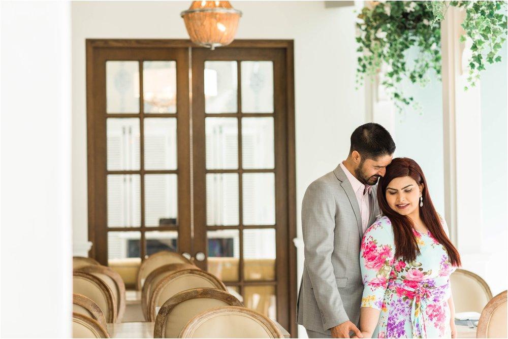 Colette-Grand-Cafe-Thompson-Hotel-Osgoode-Hall-Engagement-Session-Toronto-Mississauga-Brampton-Scarborough-GTA-Pakistani-Indian-Wedding-Engagement-Photographer-Photography_0004.jpg