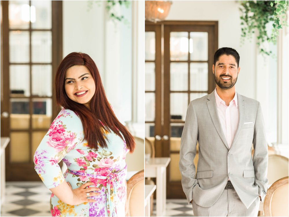 Colette-Grand-Cafe-Thompson-Hotel-Osgoode-Hall-Engagement-Session-Toronto-Mississauga-Brampton-Scarborough-GTA-Pakistani-Indian-Wedding-Engagement-Photographer-Photography_0007.jpg