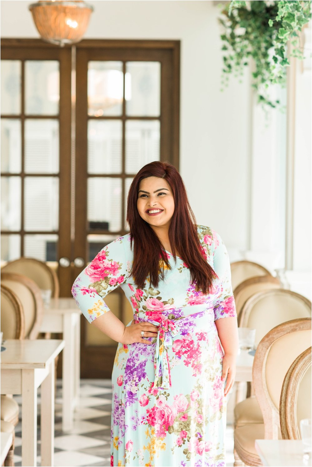 Colette-Grand-Cafe-Thompson-Hotel-Osgoode-Hall-Engagement-Session-Toronto-Mississauga-Brampton-Scarborough-GTA-Pakistani-Indian-Wedding-Engagement-Photographer-Photography_0006.jpg