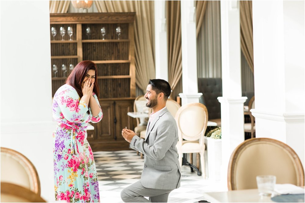 Colette-Grand-Cafe-Thompson-Hotel-Osgoode-Hall-Engagement-Session-Toronto-Mississauga-Brampton-Scarborough-GTA-Pakistani-Indian-Wedding-Engagement-Photographer-Photography_0008.jpg