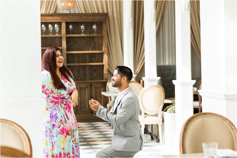 Colette-Grand-Cafe-Thompson-Hotel-Osgoode-Hall-Engagement-Session-Toronto-Mississauga-Brampton-Scarborough-GTA-Pakistani-Indian-Wedding-Engagement-Photographer-Photography_0009.jpg