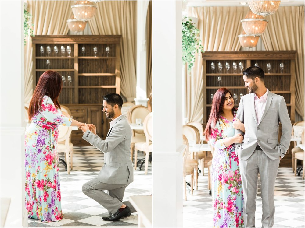Colette-Grand-Cafe-Thompson-Hotel-Osgoode-Hall-Engagement-Session-Toronto-Mississauga-Brampton-Scarborough-GTA-Pakistani-Indian-Wedding-Engagement-Photographer-Photography_0011.jpg