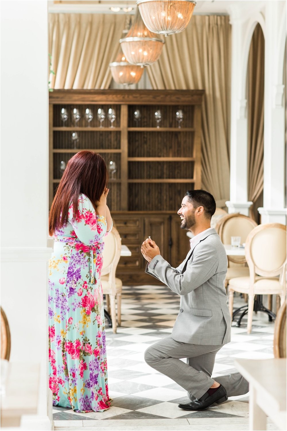 Colette-Grand-Cafe-Thompson-Hotel-Osgoode-Hall-Engagement-Session-Toronto-Mississauga-Brampton-Scarborough-GTA-Pakistani-Indian-Wedding-Engagement-Photographer-Photography_0010.jpg