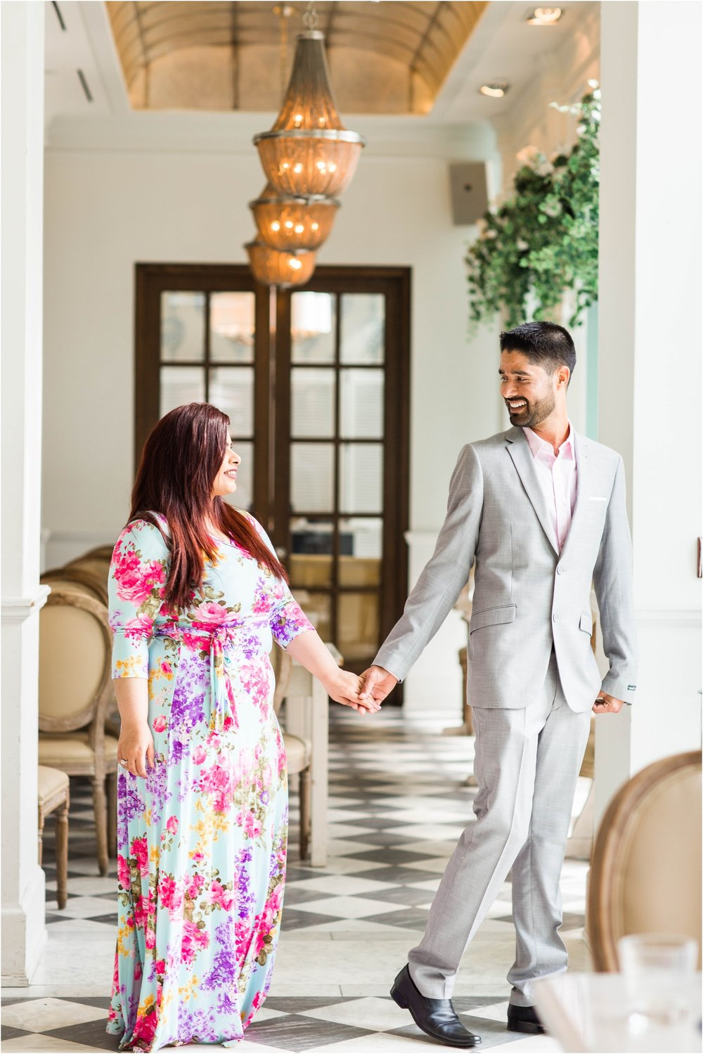 Colette-Grand-Cafe-Thompson-Hotel-Osgoode-Hall-Engagement-Session-Toronto-Mississauga-Brampton-Scarborough-GTA-Pakistani-Indian-Wedding-Engagement-Photographer-Photography_0012.jpg
