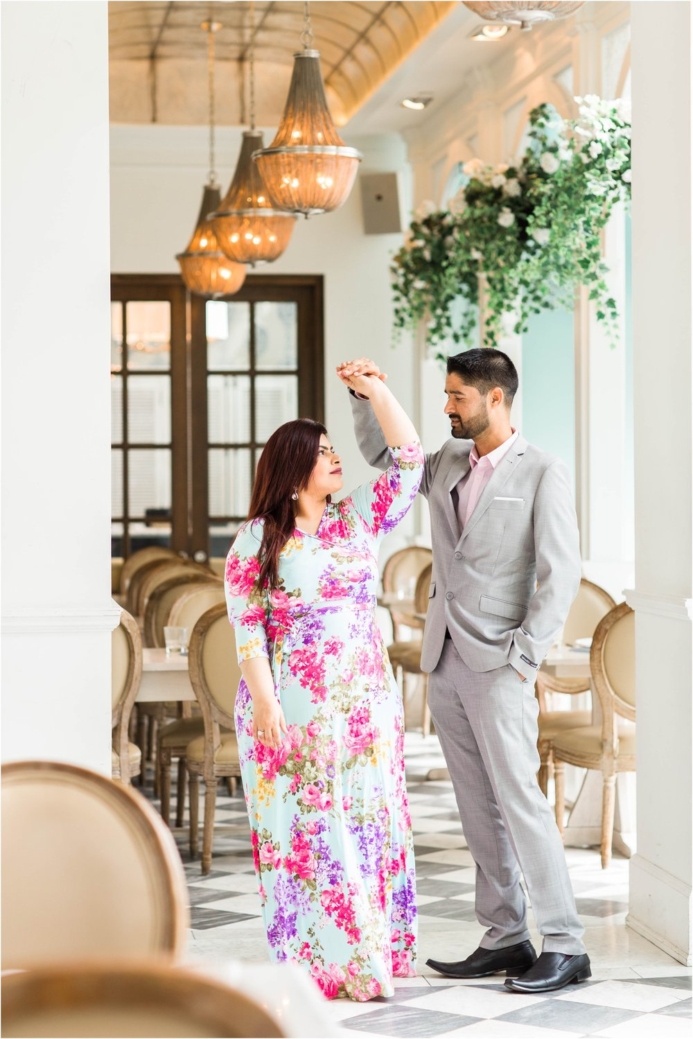 Colette-Grand-Cafe-Thompson-Hotel-Osgoode-Hall-Engagement-Session-Toronto-Mississauga-Brampton-Scarborough-GTA-Pakistani-Indian-Wedding-Engagement-Photographer-Photography_0013.jpg