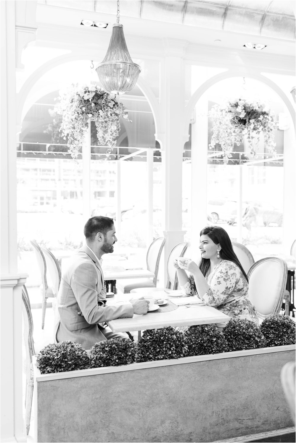 Colette-Grand-Cafe-Thompson-Hotel-Osgoode-Hall-Engagement-Session-Toronto-Mississauga-Brampton-Scarborough-GTA-Pakistani-Indian-Wedding-Engagement-Photographer-Photography_0016.jpg