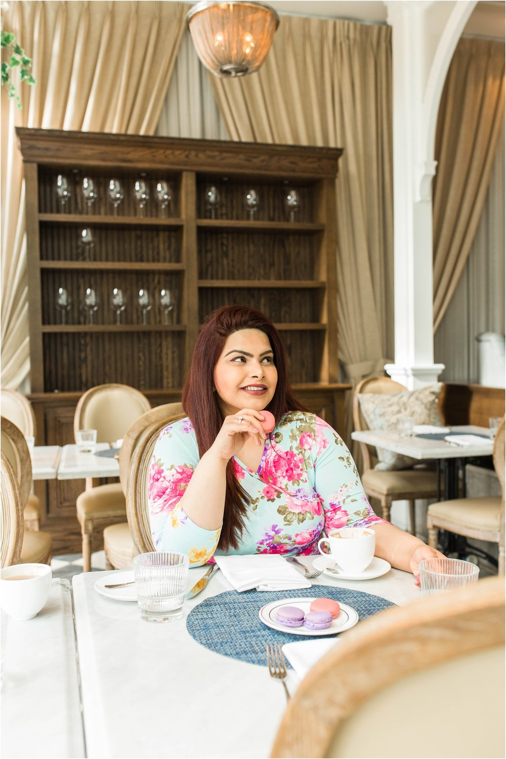 Colette-Grand-Cafe-Thompson-Hotel-Osgoode-Hall-Engagement-Session-Toronto-Mississauga-Brampton-Scarborough-GTA-Pakistani-Indian-Wedding-Engagement-Photographer-Photography_0021.jpg