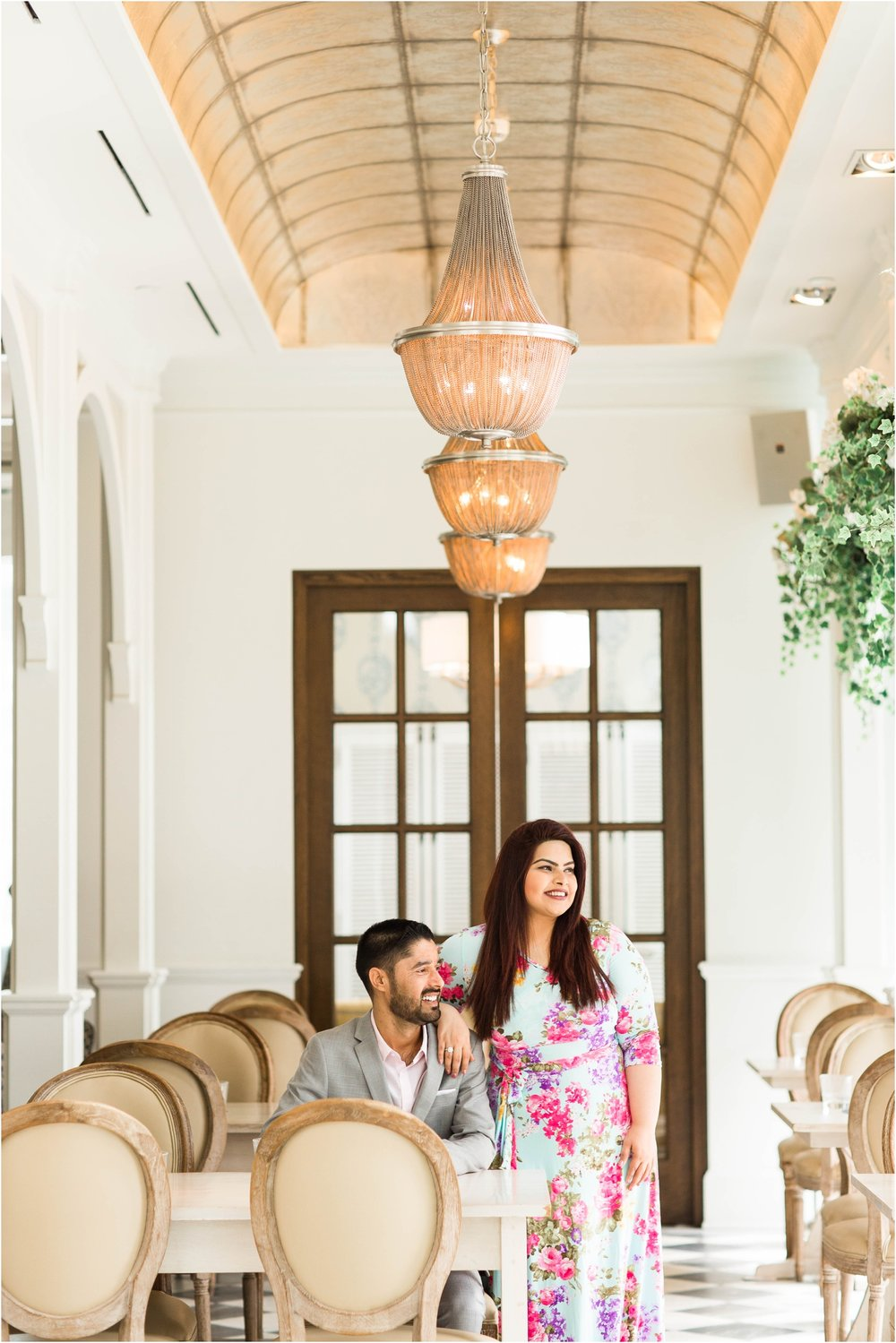 Colette-Grand-Cafe-Thompson-Hotel-Osgoode-Hall-Engagement-Session-Toronto-Mississauga-Brampton-Scarborough-GTA-Pakistani-Indian-Wedding-Engagement-Photographer-Photography_0022.jpg