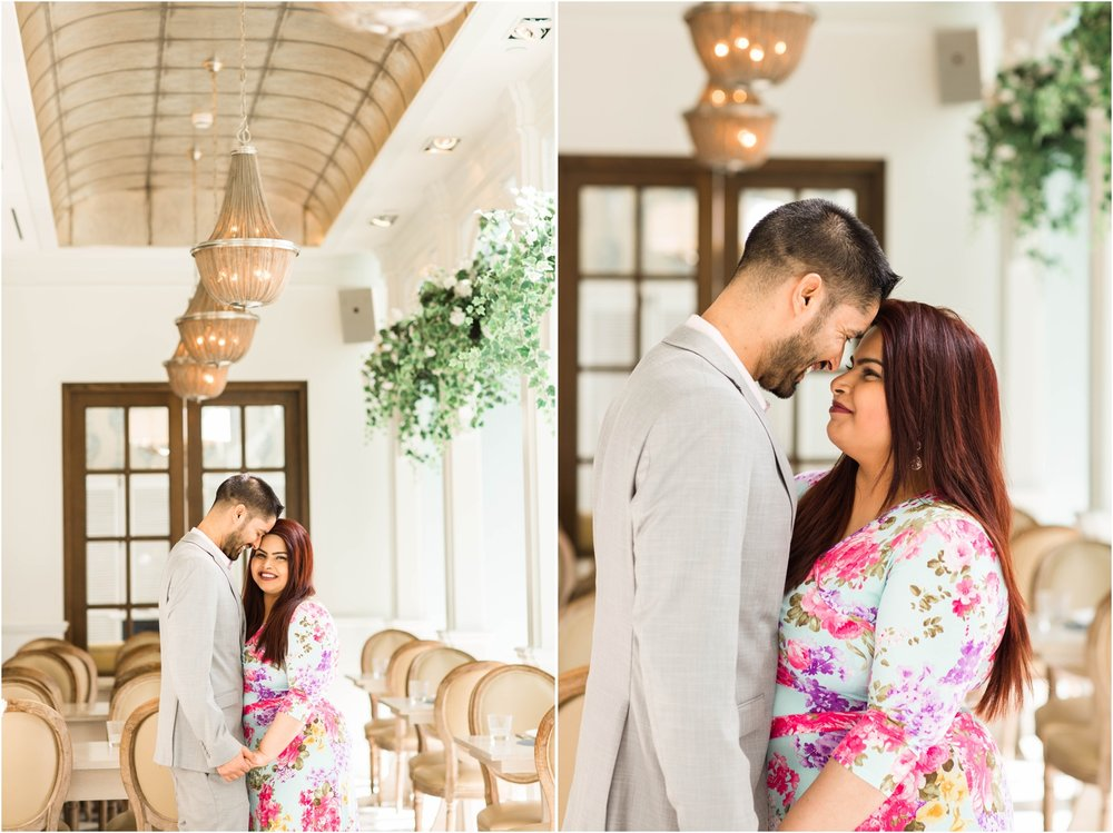 Colette-Grand-Cafe-Thompson-Hotel-Osgoode-Hall-Engagement-Session-Toronto-Mississauga-Brampton-Scarborough-GTA-Pakistani-Indian-Wedding-Engagement-Photographer-Photography_0023.jpg