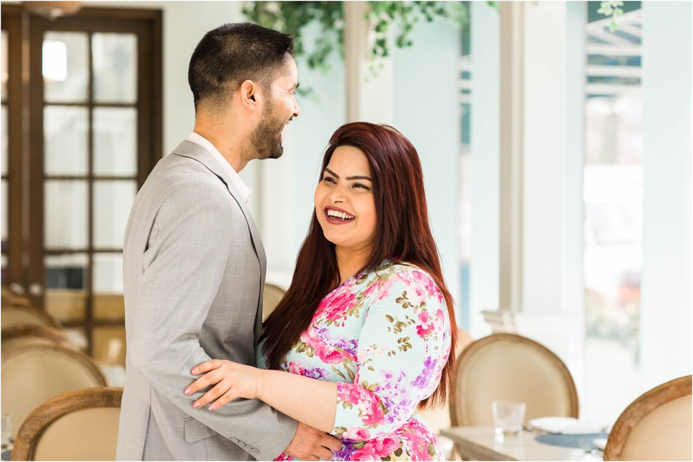Colette-Grand-Cafe-Thompson-Hotel-Osgoode-Hall-Engagement-Session-Toronto-Mississauga-Brampton-Scarborough-GTA-Pakistani-Indian-Wedding-Engagement-Photographer-Photography_0025.jpg