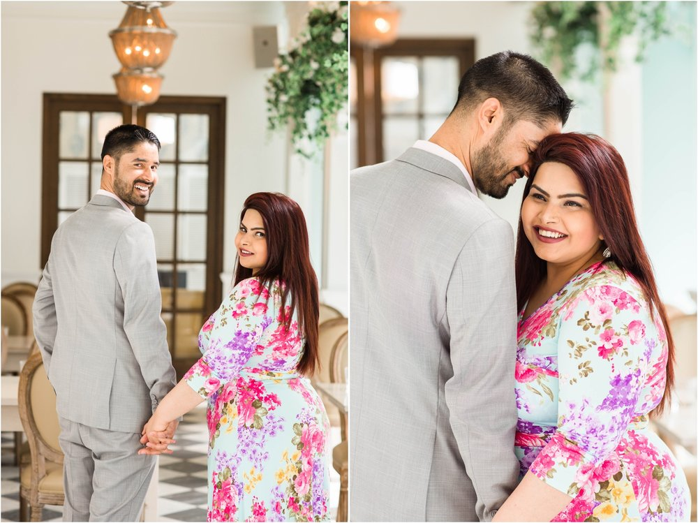 Colette-Grand-Cafe-Thompson-Hotel-Osgoode-Hall-Engagement-Session-Toronto-Mississauga-Brampton-Scarborough-GTA-Pakistani-Indian-Wedding-Engagement-Photographer-Photography_0026.jpg