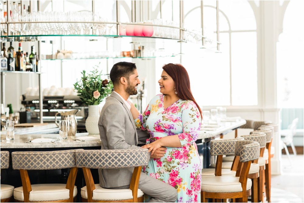 Colette-Grand-Cafe-Thompson-Hotel-Osgoode-Hall-Engagement-Session-Toronto-Mississauga-Brampton-Scarborough-GTA-Pakistani-Indian-Wedding-Engagement-Photographer-Photography_0027.jpg