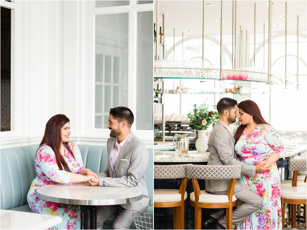 Colette-Grand-Cafe-Thompson-Hotel-Osgoode-Hall-Engagement-Session-Toronto-Mississauga-Brampton-Scarborough-GTA-Pakistani-Indian-Wedding-Engagement-Photographer-Photography_0028.jpg
