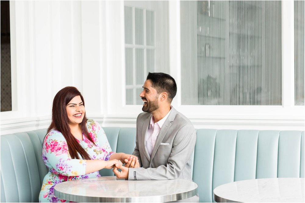 Colette-Grand-Cafe-Thompson-Hotel-Osgoode-Hall-Engagement-Session-Toronto-Mississauga-Brampton-Scarborough-GTA-Pakistani-Indian-Wedding-Engagement-Photographer-Photography_0029.jpg