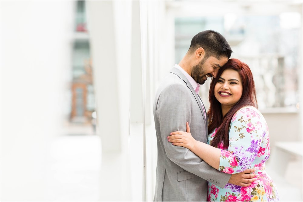 Colette-Grand-Cafe-Thompson-Hotel-Osgoode-Hall-Engagement-Session-Toronto-Mississauga-Brampton-Scarborough-GTA-Pakistani-Indian-Wedding-Engagement-Photographer-Photography_0031.jpg