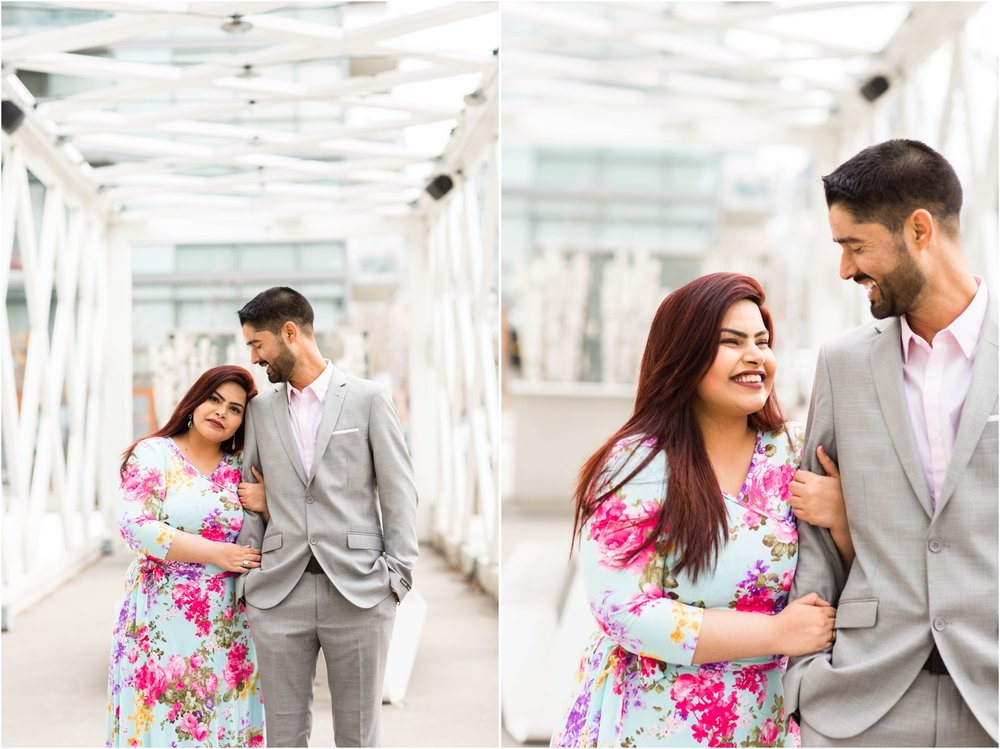 Colette-Grand-Cafe-Thompson-Hotel-Osgoode-Hall-Engagement-Session-Toronto-Mississauga-Brampton-Scarborough-GTA-Pakistani-Indian-Wedding-Engagement-Photographer-Photography_0030.jpg