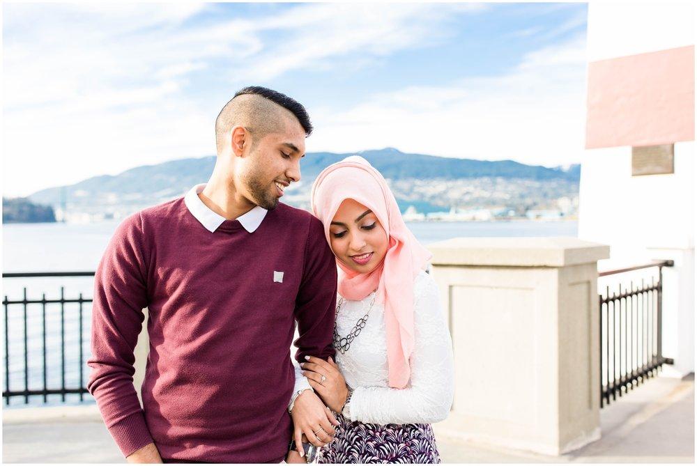 Stanley-Park-Engagement-Vancouver-Toronto-Mississauga-GTA-Pakistani-Indian-Wedding-Photography-Photographer_0067.jpg