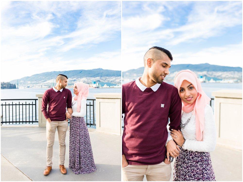 Stanley-Park-Engagement-Vancouver-Toronto-Mississauga-GTA-Pakistani-Indian-Wedding-Photography-Photographer_0066.jpg
