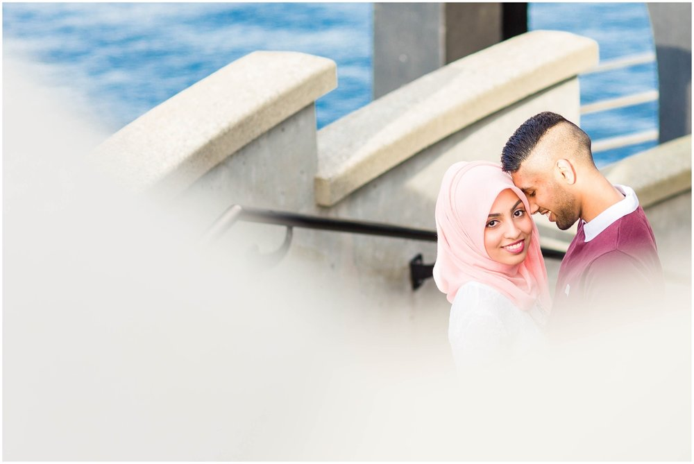 Stanley-Park-Engagement-Vancouver-Toronto-Mississauga-GTA-Pakistani-Indian-Wedding-Photography-Photographer_0069.jpg