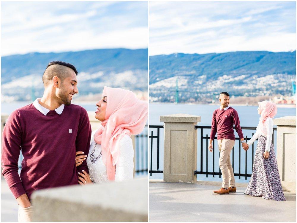 Stanley-Park-Engagement-Vancouver-Toronto-Mississauga-GTA-Pakistani-Indian-Wedding-Photography-Photographer_0070.jpg