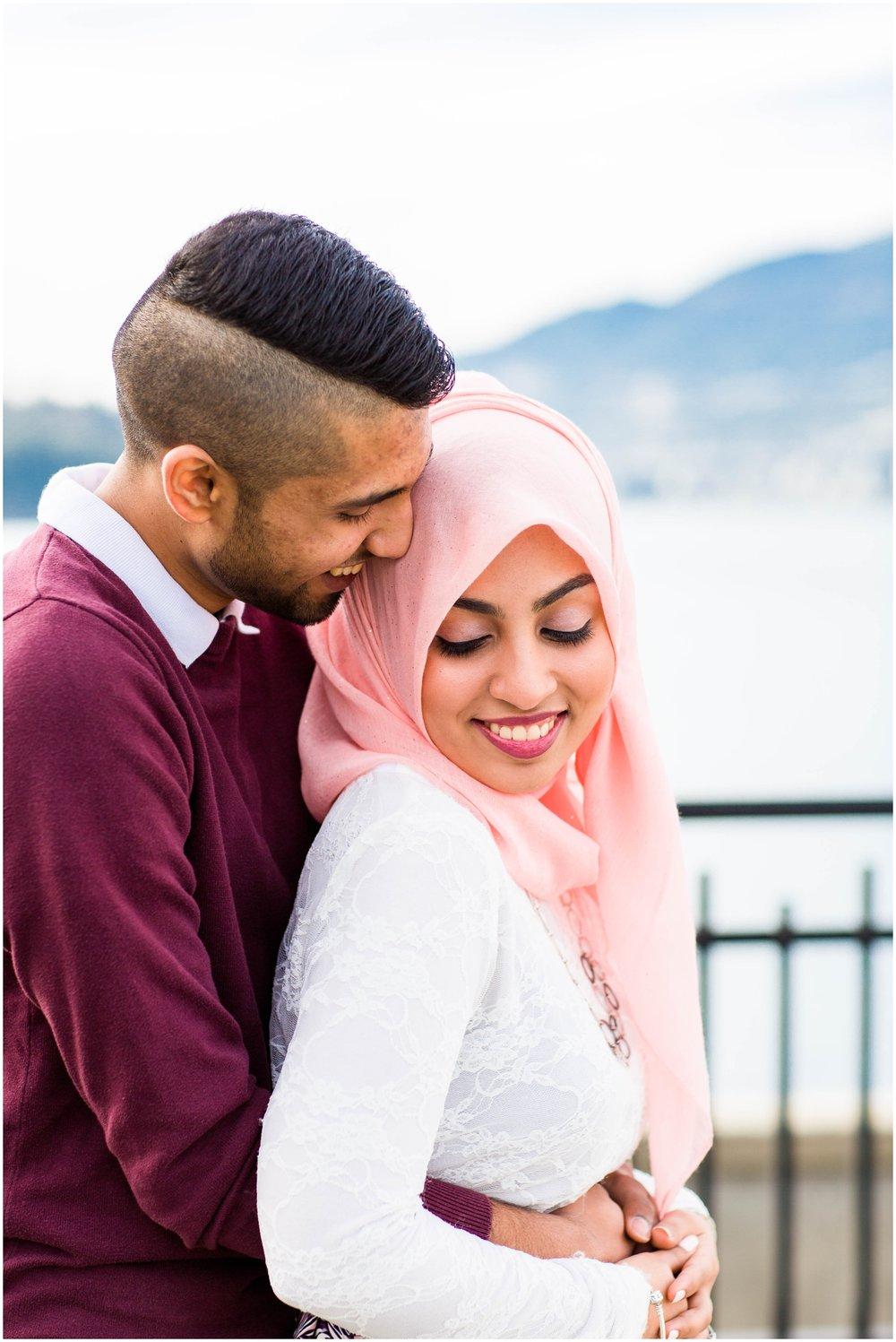 Stanley-Park-Engagement-Vancouver-Toronto-Mississauga-GTA-Pakistani-Indian-Wedding-Photography-Photographer_0071.jpg