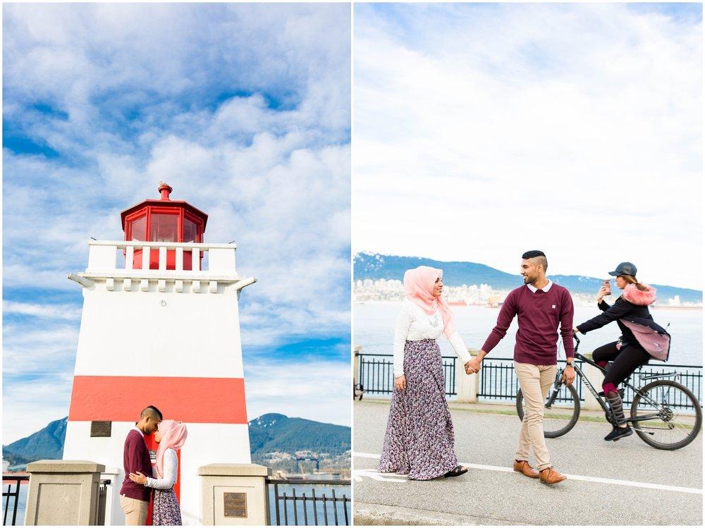 Stanley-Park-Engagement-Vancouver-Toronto-Mississauga-GTA-Pakistani-Indian-Wedding-Photography-Photographer_0072.jpg