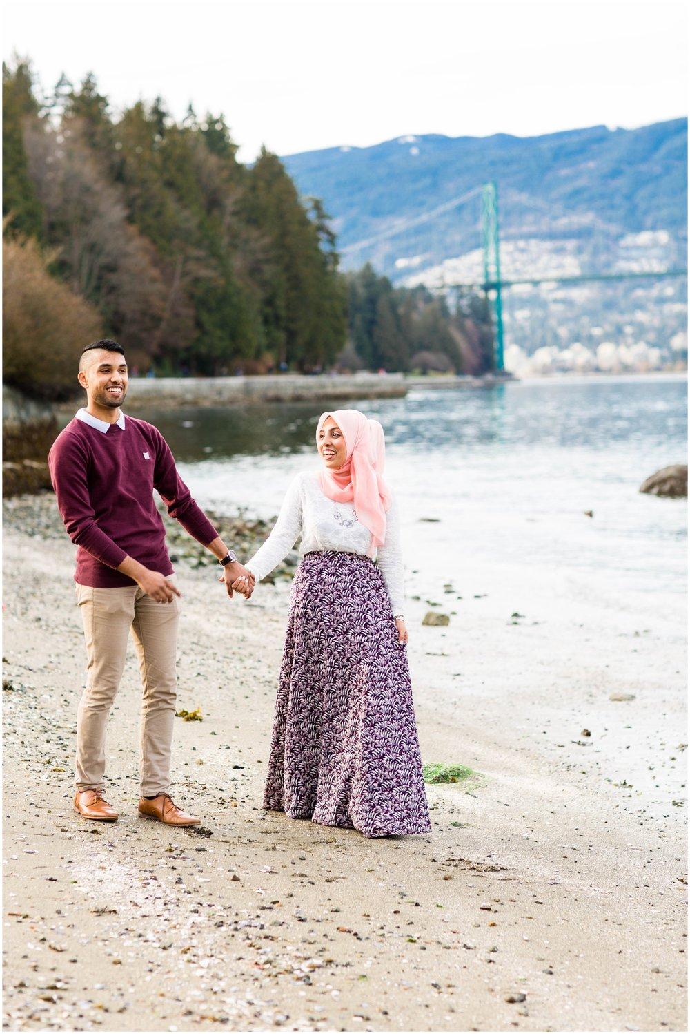 Stanley-Park-Engagement-Vancouver-Toronto-Mississauga-GTA-Pakistani-Indian-Wedding-Photography-Photographer_0074.jpg