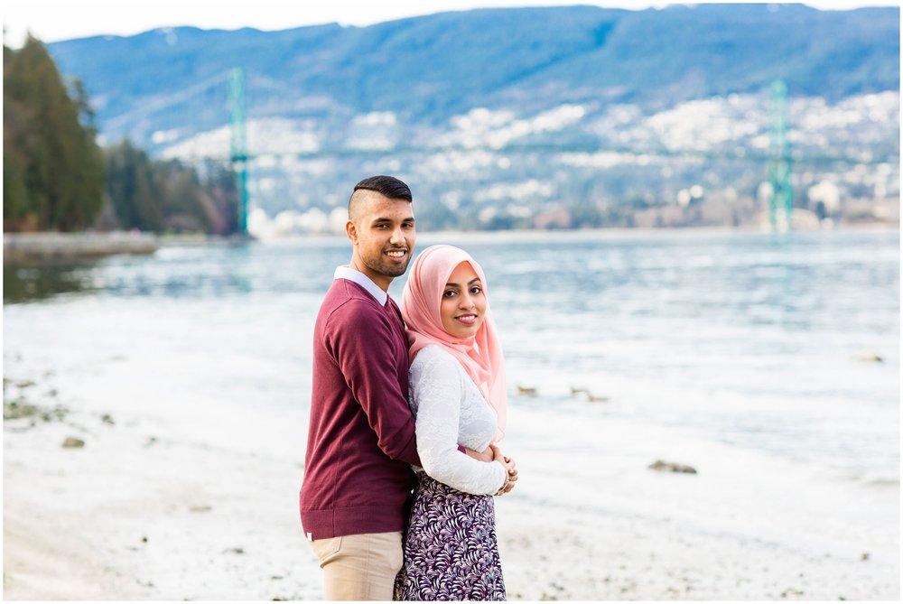 Stanley-Park-Engagement-Vancouver-Toronto-Mississauga-GTA-Pakistani-Indian-Wedding-Photography-Photographer_0075.jpg