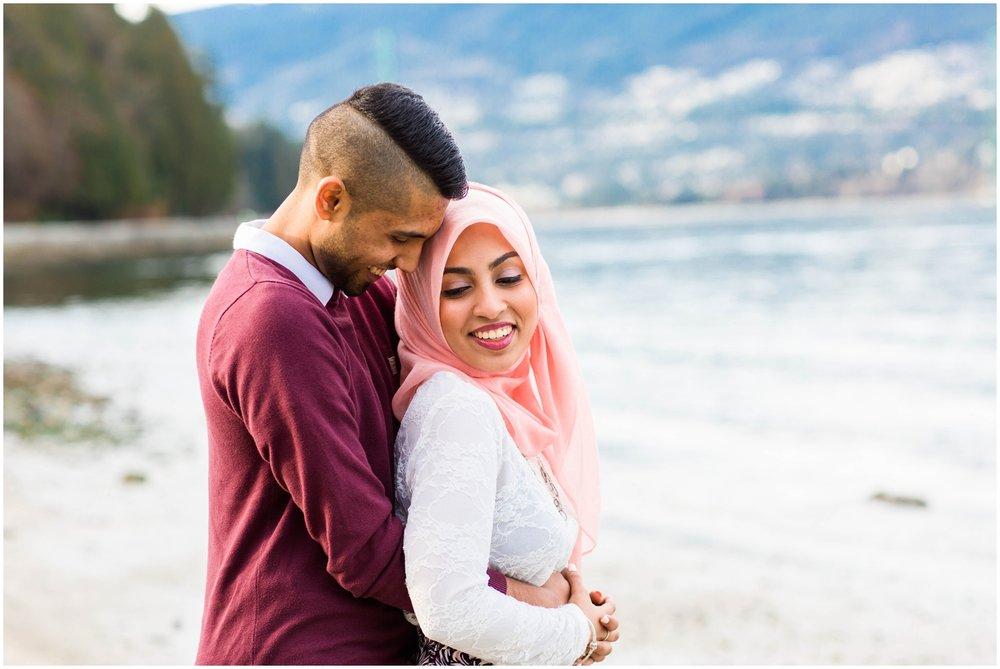 Stanley-Park-Engagement-Vancouver-Toronto-Mississauga-GTA-Pakistani-Indian-Wedding-Photography-Photographer_0077.jpg