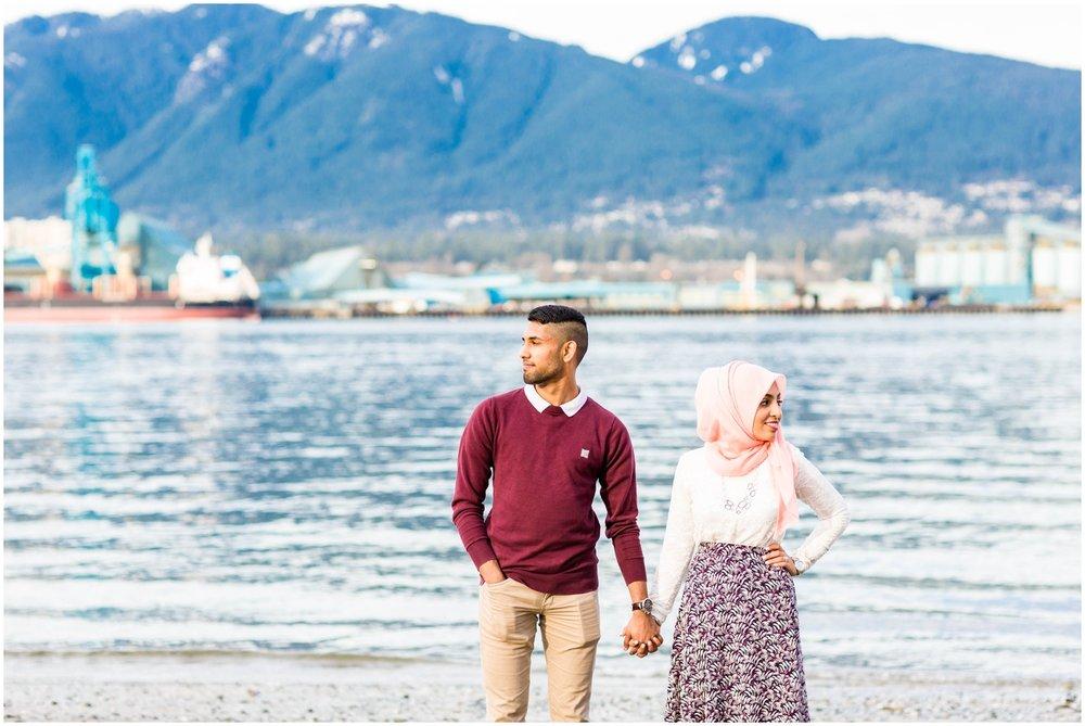Stanley-Park-Engagement-Vancouver-Toronto-Mississauga-GTA-Pakistani-Indian-Wedding-Photography-Photographer_0080.jpg