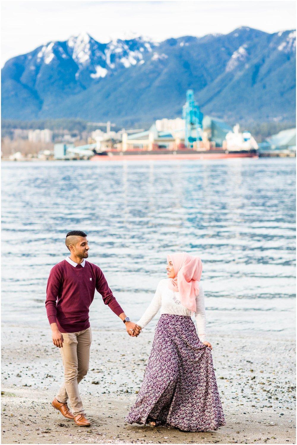 Stanley-Park-Engagement-Vancouver-Toronto-Mississauga-GTA-Pakistani-Indian-Wedding-Photography-Photographer_0079.jpg