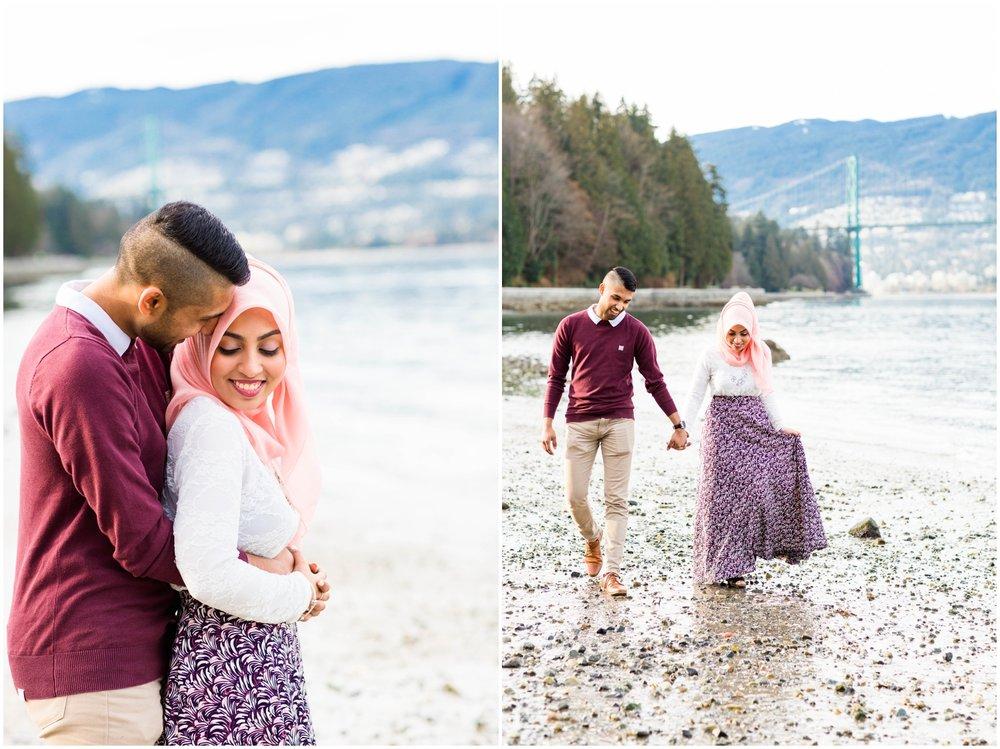 Stanley-Park-Engagement-Vancouver-Toronto-Mississauga-GTA-Pakistani-Indian-Wedding-Photography-Photographer_0081.jpg
