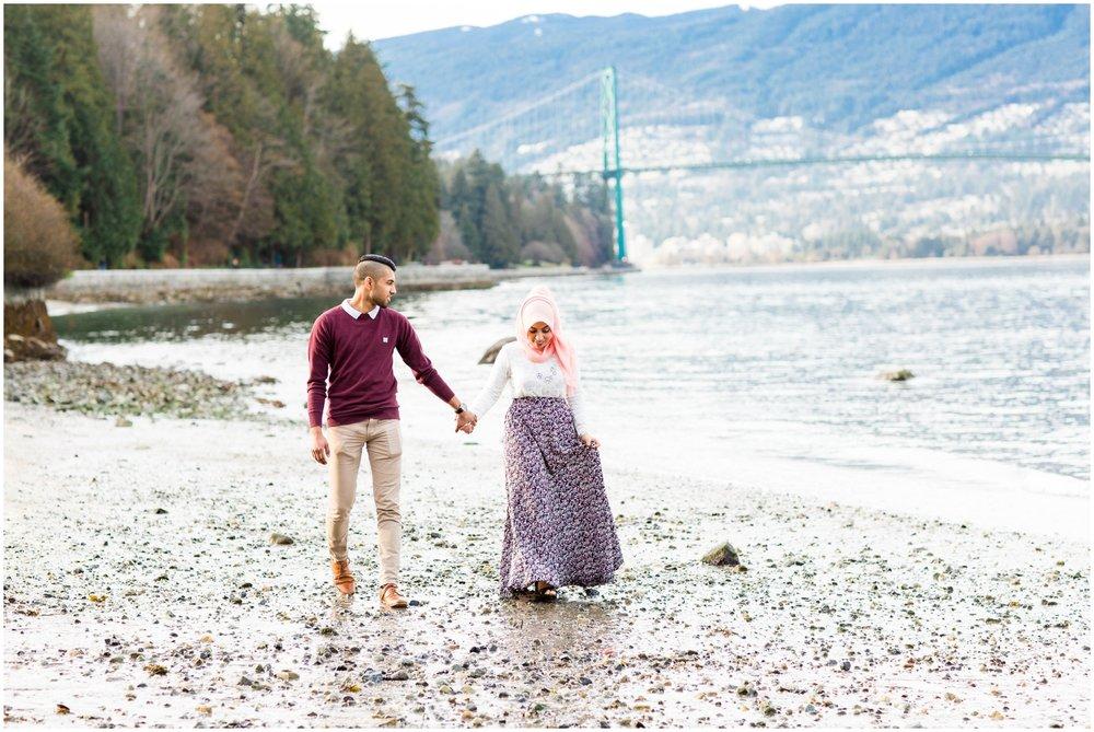 Stanley-Park-Engagement-Vancouver-Toronto-Mississauga-GTA-Pakistani-Indian-Wedding-Photography-Photographer_0082.jpg