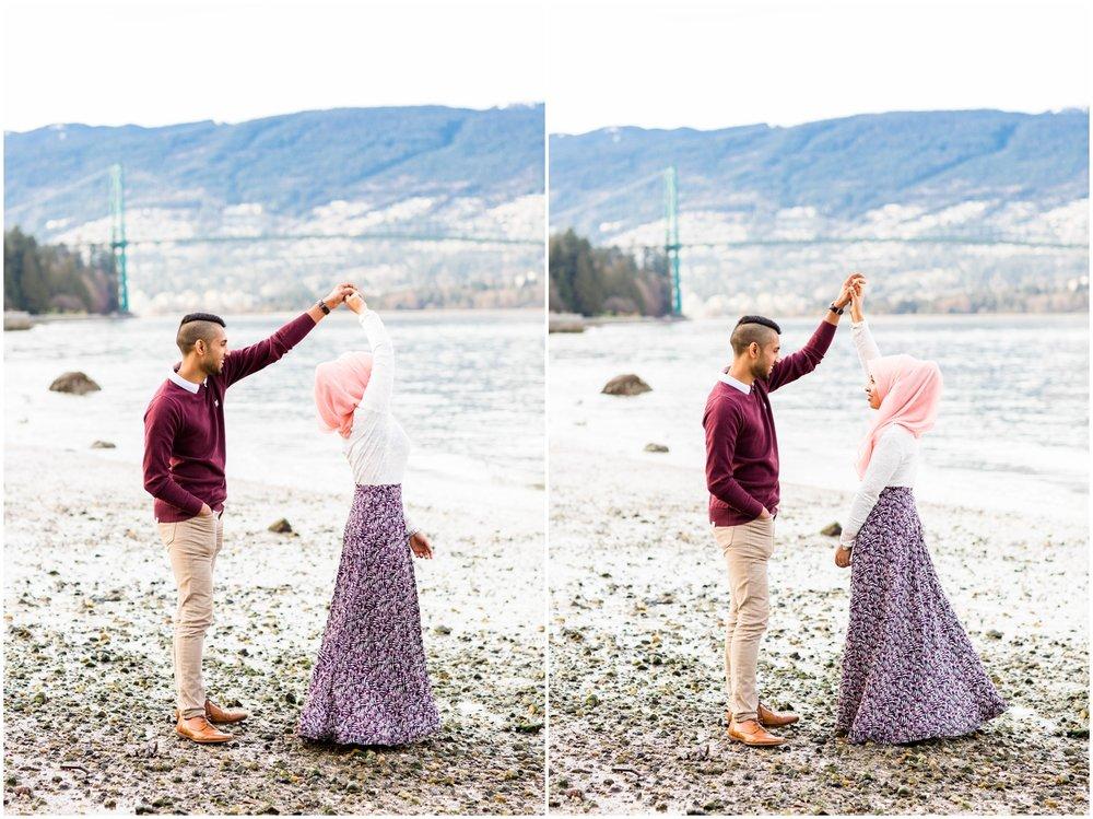 Stanley-Park-Engagement-Vancouver-Toronto-Mississauga-GTA-Pakistani-Indian-Wedding-Photography-Photographer_0083.jpg