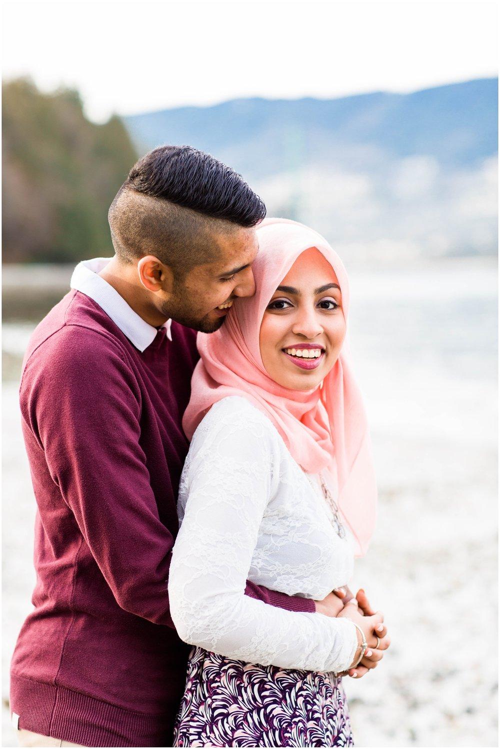 Stanley-Park-Engagement-Vancouver-Toronto-Mississauga-GTA-Pakistani-Indian-Wedding-Photography-Photographer_0085.jpg