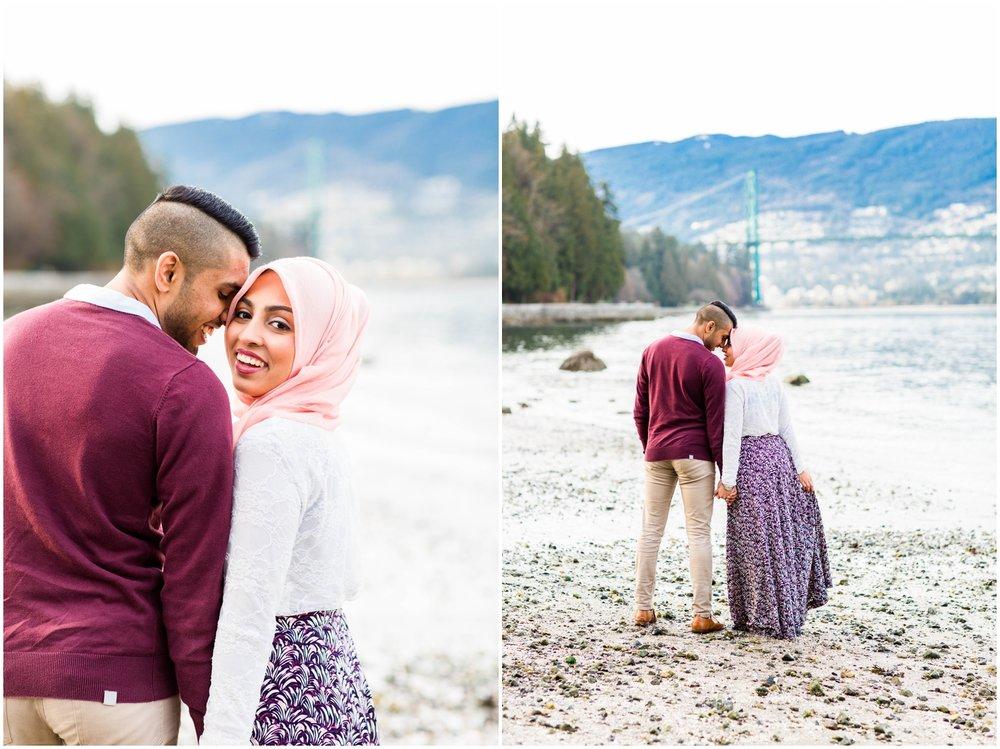 Stanley-Park-Engagement-Vancouver-Toronto-Mississauga-GTA-Pakistani-Indian-Wedding-Photography-Photographer_0088.jpg