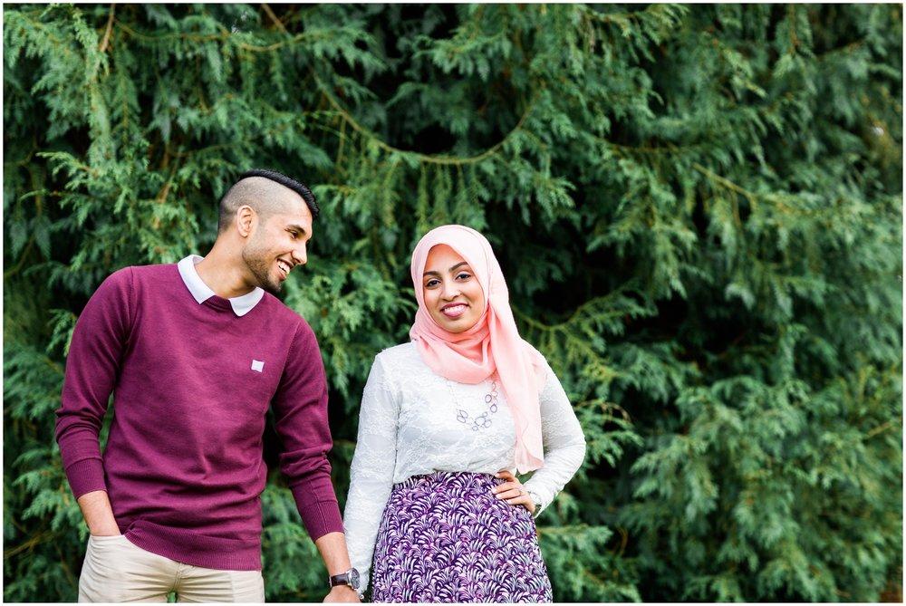 Stanley-Park-Engagement-Vancouver-Toronto-Mississauga-GTA-Pakistani-Indian-Wedding-Photography-Photographer_0092.jpg