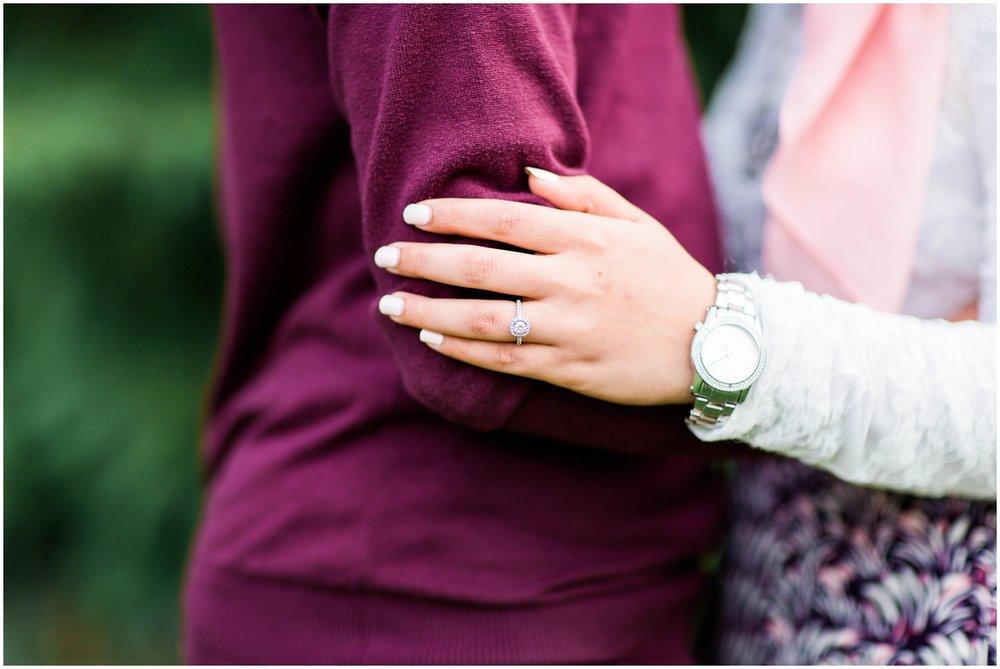 Stanley-Park-Engagement-Vancouver-Toronto-Mississauga-GTA-Pakistani-Indian-Wedding-Photography-Photographer_0094.jpg