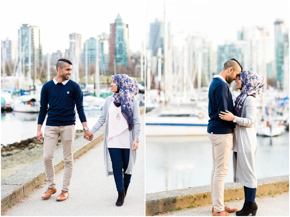 Stanley-Park-Engagement-Vancouver-Toronto-Mississauga-GTA-Pakistani-Indian-Wedding-Photography-Photographer_0095.jpg