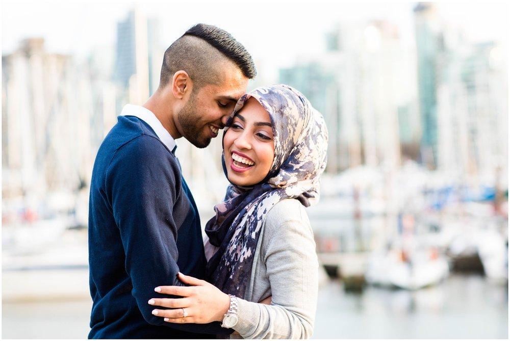 Stanley-Park-Engagement-Vancouver-Toronto-Mississauga-GTA-Pakistani-Indian-Wedding-Photography-Photographer_0097.jpg