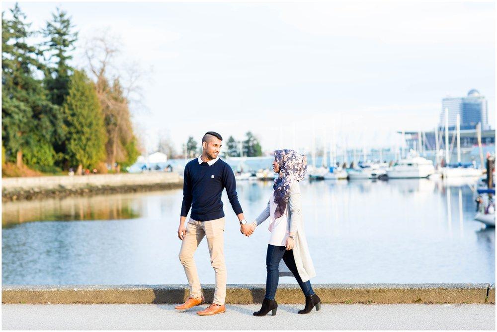 Stanley-Park-Engagement-Vancouver-Toronto-Mississauga-GTA-Pakistani-Indian-Wedding-Photography-Photographer_0098.jpg