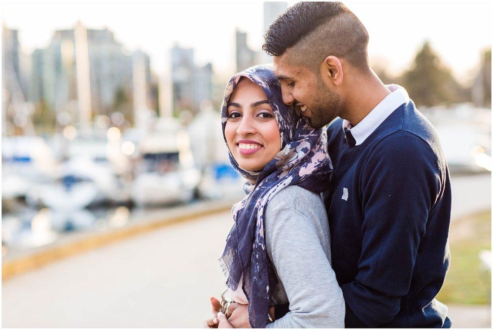 Stanley-Park-Engagement-Vancouver-Toronto-Mississauga-GTA-Pakistani-Indian-Wedding-Photography-Photographer_0099.jpg