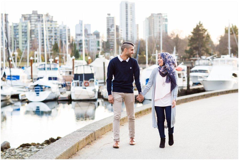 Stanley-Park-Engagement-Vancouver-Toronto-Mississauga-GTA-Pakistani-Indian-Wedding-Photography-Photographer_0101.jpg