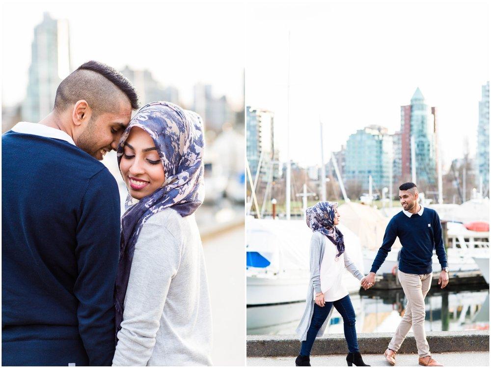 Stanley-Park-Engagement-Vancouver-Toronto-Mississauga-GTA-Pakistani-Indian-Wedding-Photography-Photographer_0102.jpg