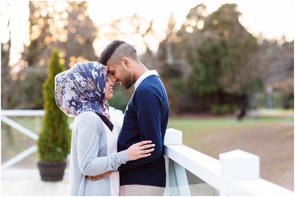 Stanley-Park-Engagement-Vancouver-Toronto-Mississauga-GTA-Pakistani-Indian-Wedding-Photography-Photographer_0104.jpg